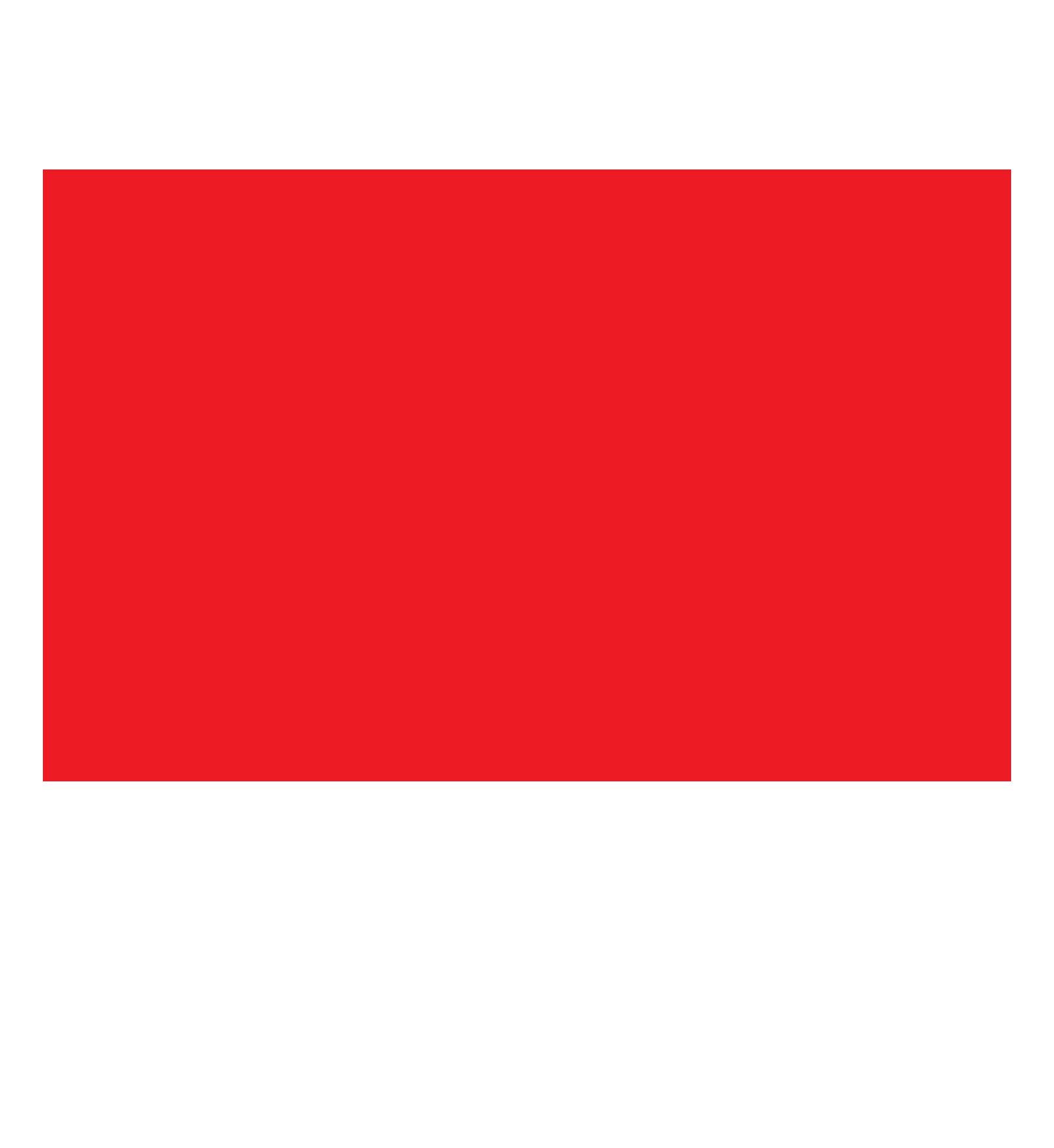 صحيفة عرب كند
